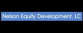 Nelson Equity Development, LC