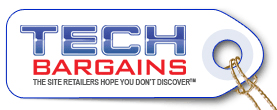 TechBargains.com
