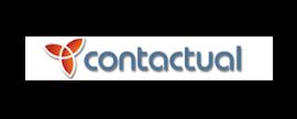 Contactual, Inc.