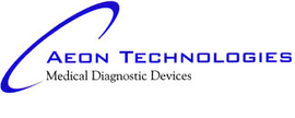 Aeon Technologies