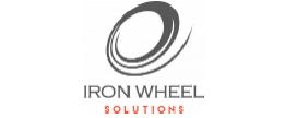Iron Wheel Solutions