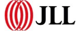 JLL New Zealand