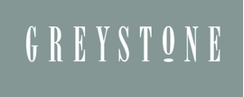 Greystone Funding Group
