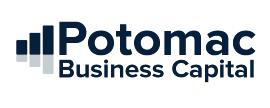Potomac Business Capital