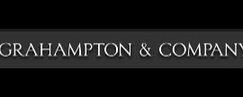 Grahampton & Co.