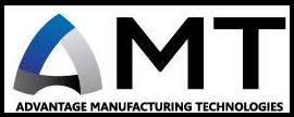 Advantage Manufacturing Technologies