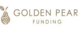 Golden Pear Funding