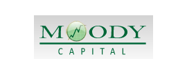 Moody Capital Solutions, Inc.