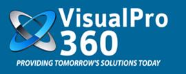 Visual Pro360