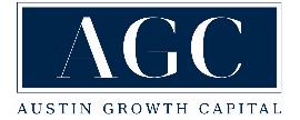 Austin Growth Capital