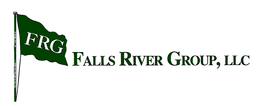 Falls River Group, LLC