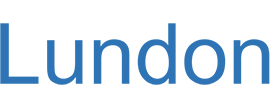 Lundon Software