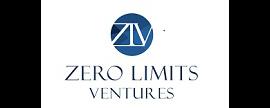 Zero Limits Ventures