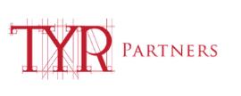 TYR Partners