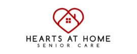 Hearts at Home Senior Care