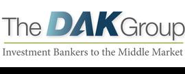 The DAK Group