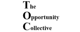 The Opportunity Co