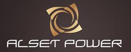 Alset Power Company