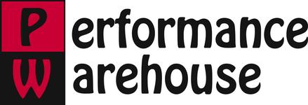 Performance Warehouse