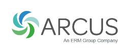Arcus Consultancy Services Ltd