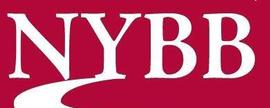 The NYBB Group