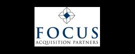 Focus Acquisition Partners