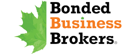 Bonded Business Brokers