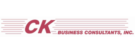 CK Business Consultants, Inc.