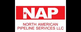 North American Pipeline Services