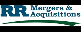 RR Mergers & Acquisitions