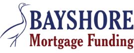 Bayshore Mortgage Funding