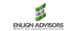 ENLIGN Advisors