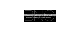 Business Network Of Ohio