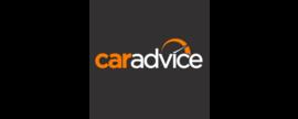 Caradvice.com.au
