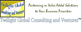Twilight Global Consulting and Ventures