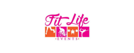 Fitlife Events