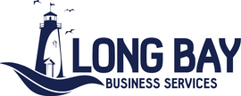 Long Bay Business Services, LLC