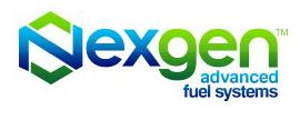 Nex-gen Advanced Fuel Systems