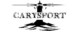 Carysfort Partners
