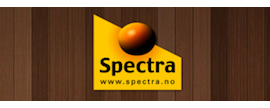 Spectra AS