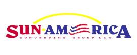 Sun America Converting, LLC