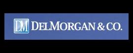 DelMorgan & Co