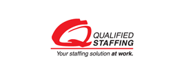 Qualified Staffing
