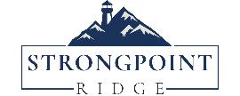 Strongpoint Ridge, LLC