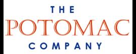 The Potomac Company