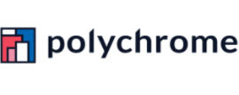 Polychrome Capital
