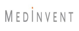 MedInvent, LLC