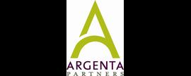 Argenta Partners