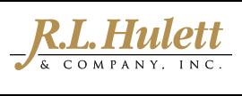 R.L Hulett