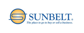Sunbelt Business Brokers - North Alabama
